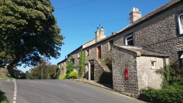 West Close Farmhouse Holiday Cottages, Yorkshire Dales